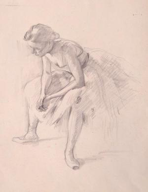 dancer1939-1.jpg